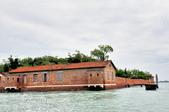 義大利威尼斯-彩色島與玻璃島:彩色島途中的景色九.jpg