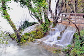 克羅埃西亞-科卡國家公園:科卡國家公園景色九.jpg
