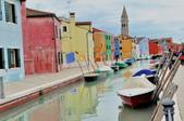 義大利威尼斯-彩色島與玻璃島:聖馬蒂諾教堂七.jpg