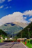 瑞士-鐵力士山:鐵力士山纜車站入口一.jpg