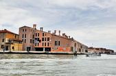 義大利威尼斯-彩色島與玻璃島:彩色島途中的景色五.jpg