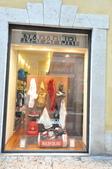 義大利-維洛納:馬契尼大道的精品店一.jpg