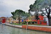 義大利威尼斯-彩色島與玻璃島:彩色島途中的景色十二.jpg