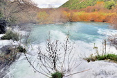 克羅埃西亞-科卡國家公園:科卡國家公園景色五十五.jpg