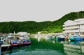 台東-綠島:南寮漁港八.jpg