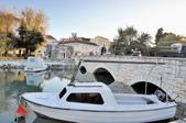 克羅埃西亞-特羅吉爾:小運河四.jpg