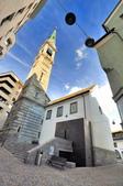 瑞士-聖摩里茲:多爾夫區鐘塔四.jpg