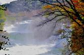 克羅埃西亞-科卡國家公園:階梯式瀑布十八.jpg