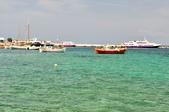希臘-米克諾斯島:舊港碼頭的景色十二.jpg