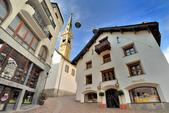 瑞士-聖摩里茲:多爾夫區鐘塔六.jpg