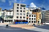 瑞士-聖摩里茲:私人銀行一.jpg