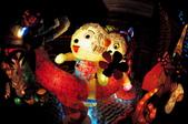 彰化-鹿港2012燈會:文武廟燈區二十八.jpg