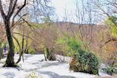 克羅埃西亞-科卡國家公園:科卡國家公園景色四十一.jpg