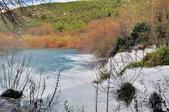 克羅埃西亞-科卡國家公園:科卡國家公園景色五十六.jpg