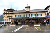 瑞士-格林德瓦:格林德瓦火車站四.jpg