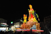 彰化-鹿港2012燈會:媽祖燈區六.jpg
