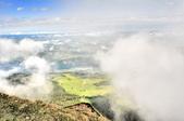 瑞士-瑞吉山:瑞吉山最高點附近的景色十四.jpg