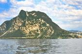 瑞士-甘德利亞:布雷山三.jpg