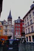 德國-阿亨:阿亨街景.jpg