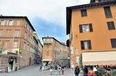 義大利-西恩納:聖多尼米克教堂附近景色三.jpg