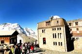 瑞士-高奈葛拉特觀景台:高奈葛特山頂飯店二十.jpg