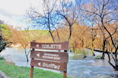克羅埃西亞-科卡國家公園:科卡國家公園入口十八.jpg