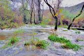 克羅埃西亞-科卡國家公園:科卡國家公園景色三十二.jpg