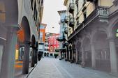 瑞士-盧加諾:盧加諾街景八.jpg
