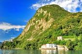 瑞士-甘德利亞:布雷山十一.jpg