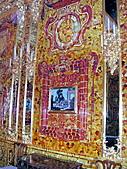 俄羅斯-聖彼得堡凱薩琳宮:凱薩琳宮內陳設五.jpg