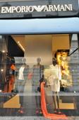 義大利-維洛納:馬契尼大道的精品店二.jpg