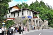 瑞士-哈德庫爾姆:往哈德庫爾姆的纜車站一.jpg