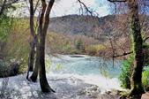 克羅埃西亞-科卡國家公園:科卡國家公園景色三十八.jpg
