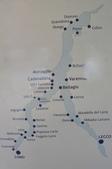 義大利-科摩:科摩湖周邊導覽.jpg