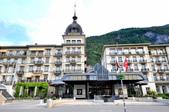 瑞士-茵特拉肯:維多利亞少女峰大酒店二.jpg