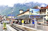 瑞士-格林德瓦:格林德瓦火車站七.jpg