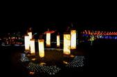彰化-鹿港2012燈會:文武廟燈區二十三.jpg