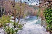 克羅埃西亞-科卡國家公園:科卡國家公園景色五十三.jpg