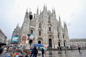 義大利-米蘭:米蘭大教堂七.jpg