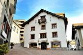 瑞士-聖摩里茲:聖摩里茲愛馬仕店二.jpg