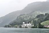 瑞士-瑞吉山:菲茨瑙公園酒店七.jpg