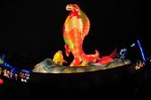 彰化-鹿港2012燈會:文武廟燈區鯉躍龍門八.jpg