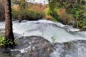 克羅埃西亞-科卡國家公園:科卡國家公園景色四十九.jpg