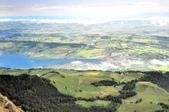 瑞士-瑞吉山:旅館觀景台附近的景色十二.jpg