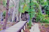 克羅埃西亞-科卡國家公園:科卡國家公園景色二十五.jpg