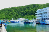 台東-綠島:南寮漁港三.jpg