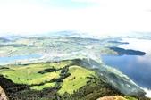瑞士-瑞吉山:旅館觀景台附近的景色十六.jpg