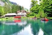 瑞士-藍湖:湖區內的餐廳九.jpg