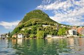 瑞士-甘德利亞:布雷山十五.jpg