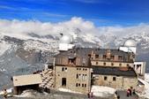 瑞士-高奈葛拉特觀景台:高奈葛特山頂飯店九.jpg